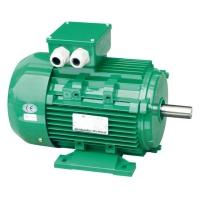 Cens.com Aluminum Motor QIN WEI ELECTRIC CORP.