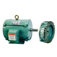 ODP Three Phase Motor