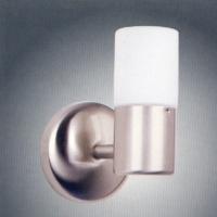 Cens.com Wall Lamps HANDEX INTERNATIONAL LTD.