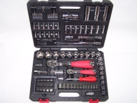 96pcs Socket set