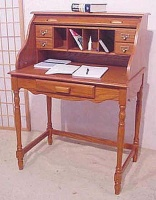 Cens.com ROLL TOP DESK GRACEFUL ENTERPRISE CO., LTD.