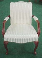Cens.com FRENCH STYLE CHAIR GRACEFUL ENTERPRISE CO., LTD.
