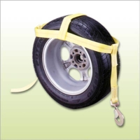 Tire Bonnets