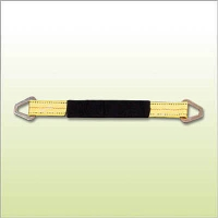 Cens.com Axle Straps TAIWAN RACING PRODUCTS CO., LTD.