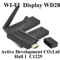 Cens.com CCTV ACTIVE DEVELOPMENT CO., LTD.
