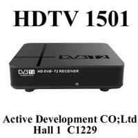 Cens.com CCTV ACTIVE DEVELOPMENT CO., LTD.