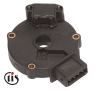 Ignition Module RSB-04 RSB-10