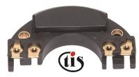 Ignition Module J170, B541-18-V20, MD618293