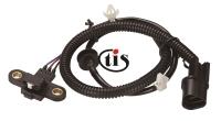 Camshaft Position Sensor MD303088 J5T25079  MD182165  J5665005