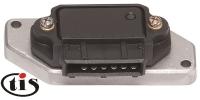 Crank Angle Sensor J913 J915