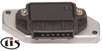 Ignition Module 0-227-100-145