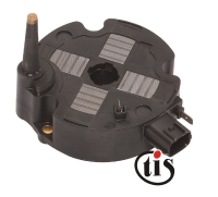 Ignition Coil H3T03273