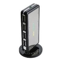 7 Port USB 2.0 集線器
