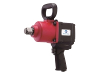 1 AIR IMPACT WRENCH