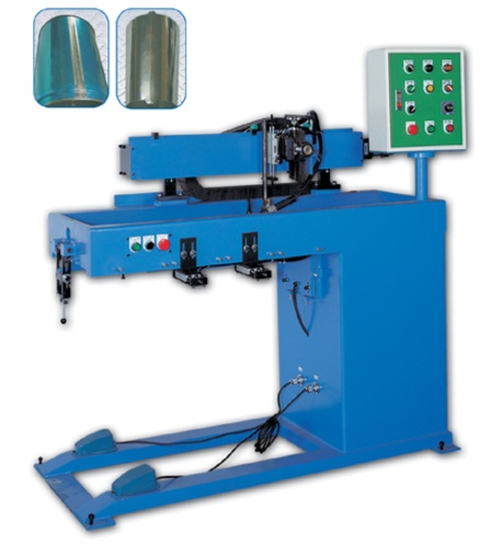 Seamer Welding  Machine