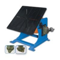 Positioner Welder