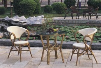 Cens.com outdoor furniture FOSHAN NANHAI JINGXUAN HARDWARE MANUFACTORY LTD.