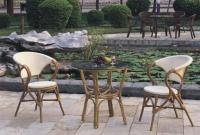 Cens.com outdoor furniture FOSHAN NANHAI JINGXUAN HARDWARE MANUFACTORY LTD.