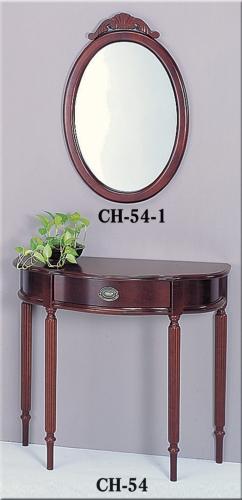 玄關桌/鏡