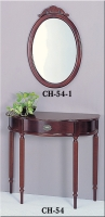 Cens.com Console Tables/Mirrors CHIU PIN ENTERPRISE CO., LTD.