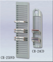 Cens.com DVD/CD Racks CHIU PIN ENTERPRISE CO., LTD.