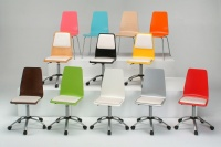 Cens.com Office / OA Chairs SUIANN INDUSTRIAL CO., LTD.