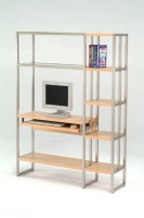 Cens.com TV Stands and Stereo Racks SUIANN INDUSTRIAL CO., LTD.