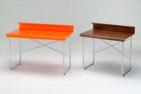 Cens.com Wood Stands SUIANN INDUSTRIAL CO., LTD.