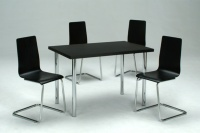 Cens.com Dining-Sets / Tables and Chairs SUIANN INDUSTRIAL CO., LTD.
