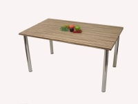 Cens.com Wooden Tables SUIANN INDUSTRIAL CO., LTD.