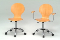 Cens.com Computer Chairs SUIANN INDUSTRIAL CO., LTD.