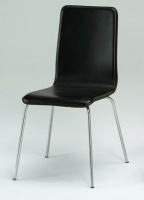 Cens.com Metal Chairs SUIANN INDUSTRIAL CO., LTD.