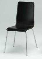 Cens.com Metal Chairs SUIANN INDUSTRIAL CO., LTD.