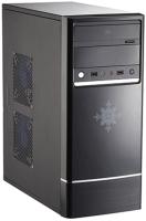 computer cases.