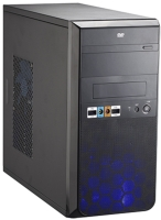 GX-7030