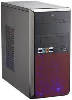 computer cases