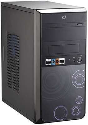 GX-9030