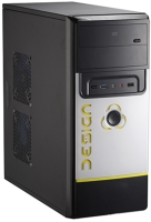 GX-8020
