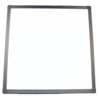 T-BAR 60x60 Light Panel