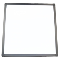 T-BAR 60x60 Light Panel