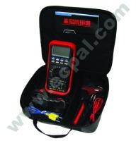 Cens.com Repair Equipment ECPAL VEHICLE CO., LTD.