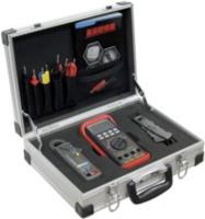 Electronics Processing Machinery & Equipment, Testing Apparatus