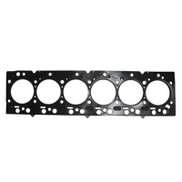 Cens.com Cummins ISQ CYL. Head Gasket SONYCO INDUSTRIAL CO., LTD.