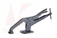 TABLE MOUNT C-CLAMP