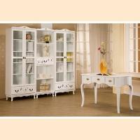 Cens.com Bookcases & Desks XIE SHENG HAO CO., LTD.