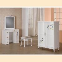 TV Stands, Vanities & Benches
