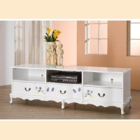 Extended TV Stands