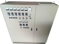 CENS.com Process Control Equipment