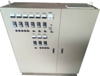Process Control Equipment