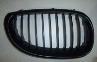 Cens.com 2PCS Sports Grilles ALL SHINE AUTOMOTIVE CO., LTD.